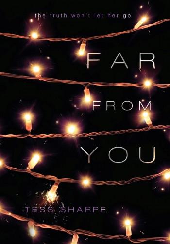 sharpe-farfromyou