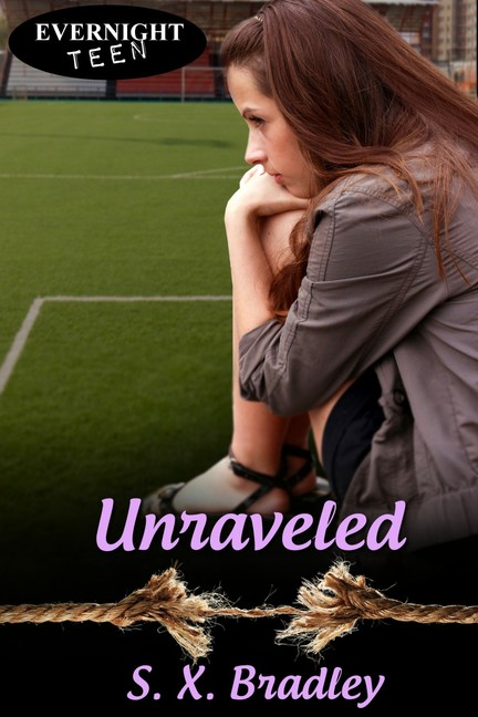 bradley-unraveled