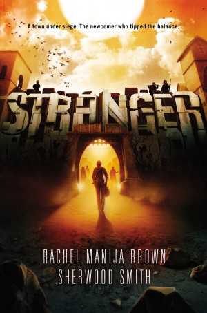 brown-smith-stranger