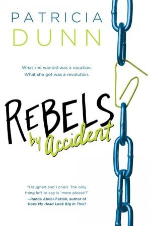 dunn-rebelsbyaccident