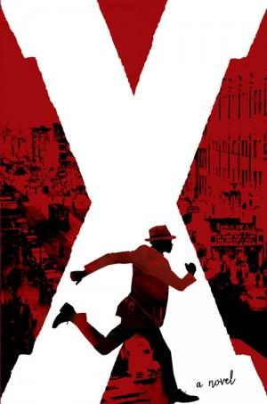 x-bookcover
