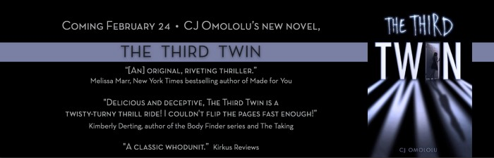 thirdtwin-banner