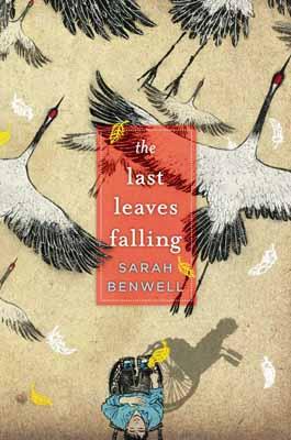 benwell-lastleaves-ag15