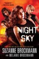 brockmann-nightsky-ag15