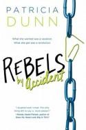 dunn-rebelsbyaccident-ag15