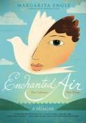 engle-enchantedair-ag15