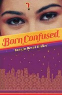 hidier-1-bornconfused-ag15