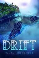 hutchins-drift-ag15
