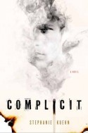 kuehn-complicit-ag15