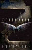 lee-zeroboxer-ag15