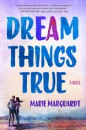 marquardt-dreamthingstrue-ag15