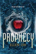 oh-1-prophecy-ag15