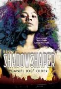 older-shadowshaper-ag15