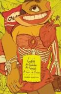 quintero-gabi-ag15