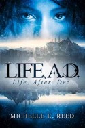 reed-1-lifead-ag15