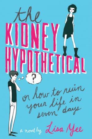 yee-kidneyhypothetical