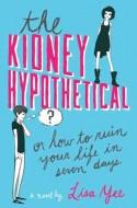yee-kidneyhypothetical-ag15