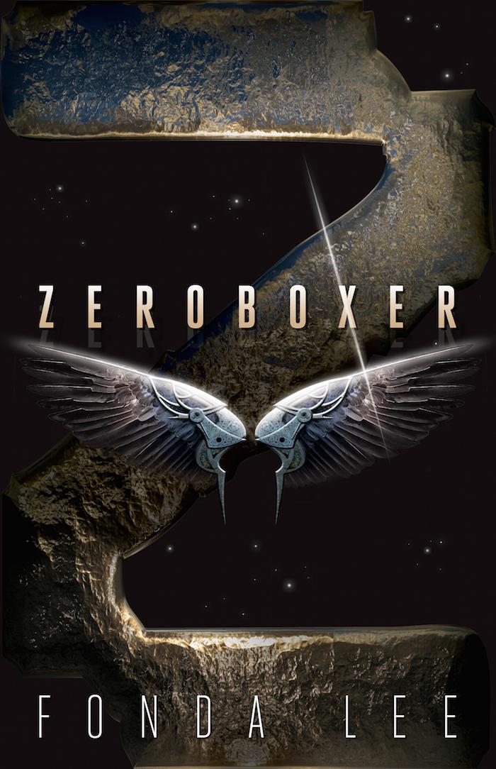 lee-zeroboxer