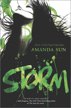 sun-storm