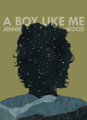 wood-aboylikeme