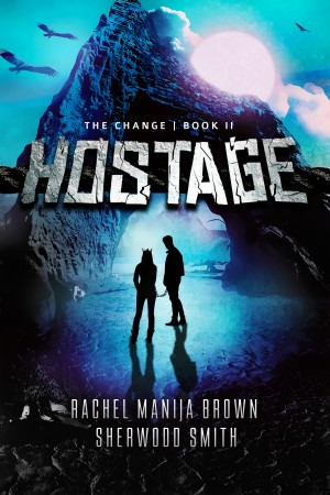 brown-smith-hostage