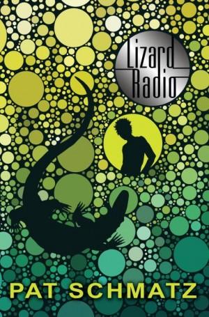 schmatz-lizardradio