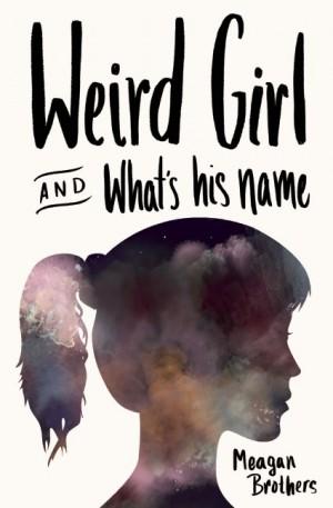 brothers-weirdgirl